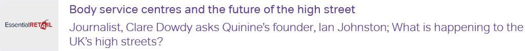 Quinine Press11