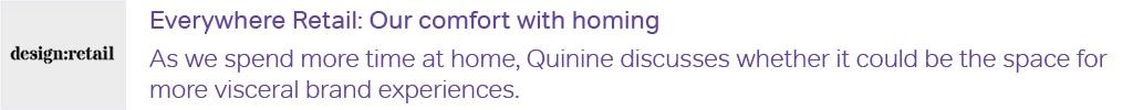 Quinine Press16