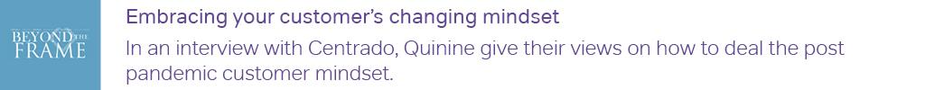 Quinine Press25