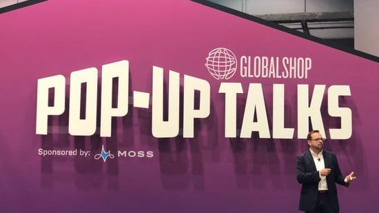 GLOBAL SHOP SOCIAL67