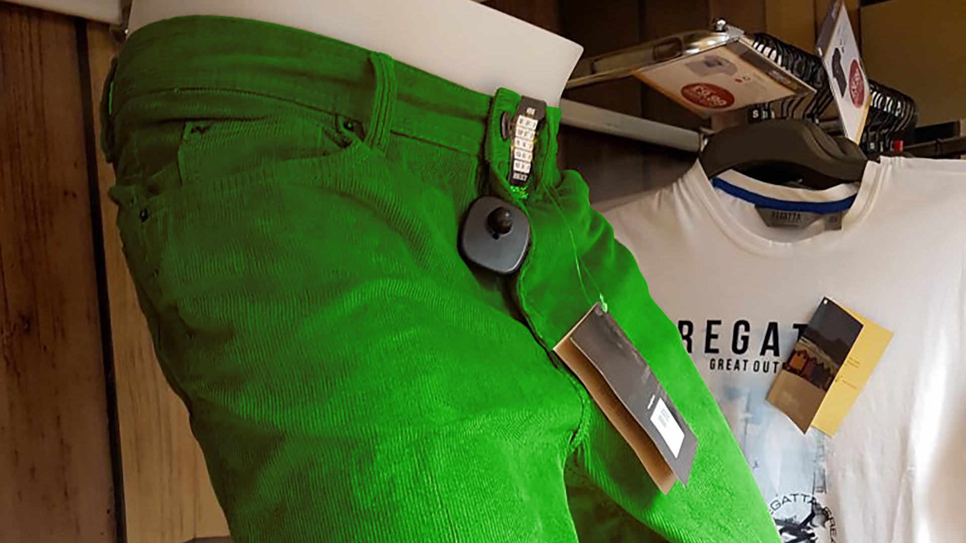 Quinine_Design_trousers-green1
